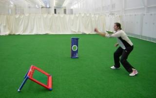 cricket loughborough