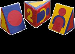 soccerpod group logo