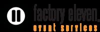 factoryelevenES