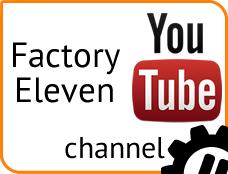 fe youtube