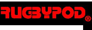 RugbyPod Logo