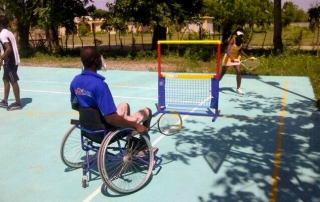 2014_04_12 Tennis Factory_ITF_Donation_Haiti - 18