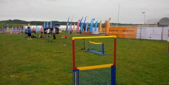 Sunderland Festival