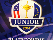 Junior Ryder Cup